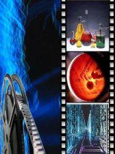Banco de imágenes gratuito con más de 15.000 fotos sobre ciencia y tecnología