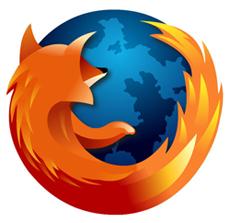 Firefox superará a Internet Explorer en 2009