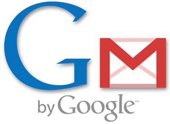 Gmail estándar es inseguro