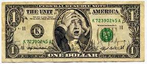 CRISIS FINANCIERA USA... solución.