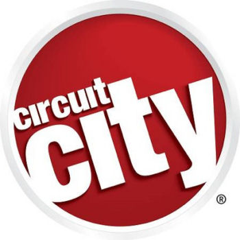 QUIEBRA CIRCUIT CITY ?
