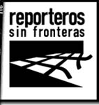 RSF denuncia que 60 personas están encarceladas en el mundo por publicar en Internet