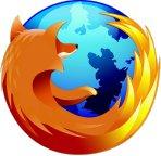 Consejos básicos para Firefox ( Inglés )