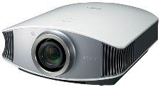 Proyector Full HD Sony Bravia VPL-VW40