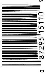 Identificado un violador por el código de barras tatuado en su pene