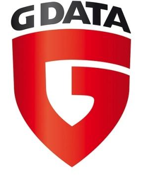 G Data, el mejor antivirus